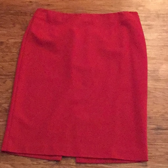 Victoria's Secret Dresses & Skirts - Victoria Secret Pencil Skirt